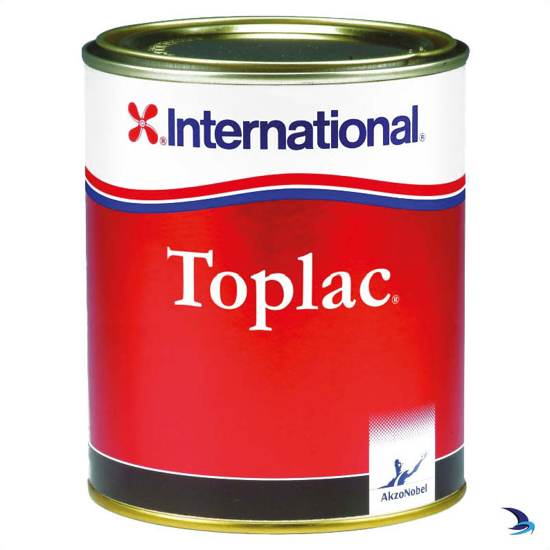 International - Toplac